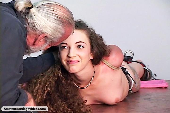 Angelina Verdi