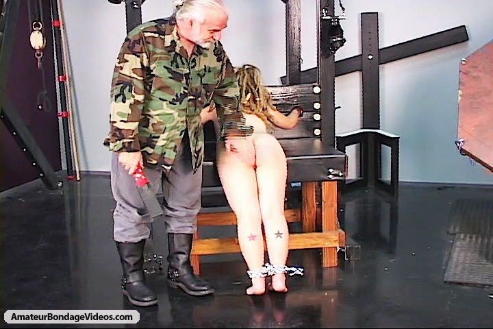 Free mature jack off clips