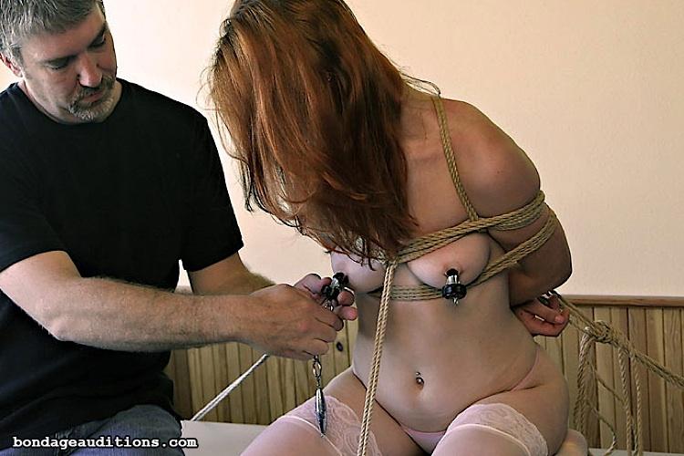 Free blonde porn videos
