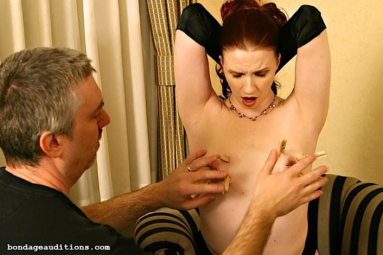 色人格在线视频更多精品图片www.se565.com
