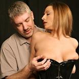 Bondage Video, Bondage Duro, Video Sessuali Feticisti, Torture, Bondage Estremo, Sessuale Duro Video