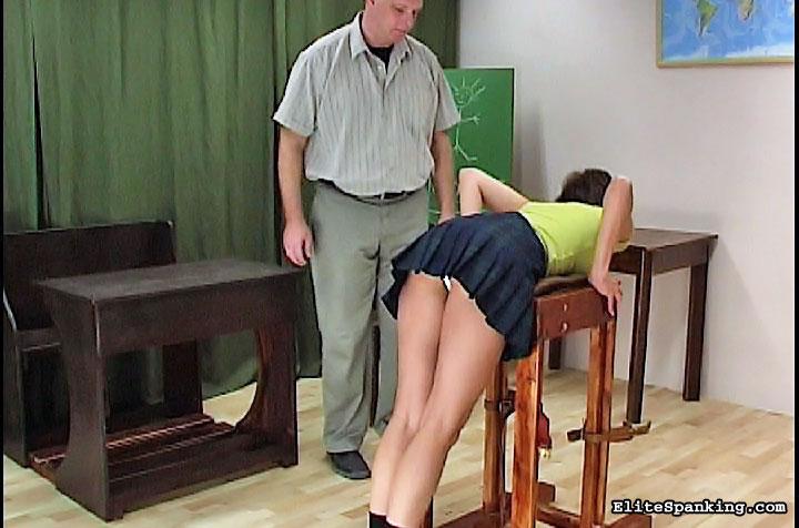 Britney Naked Picture Sculpture Spear Porn GIFs  Pornhub