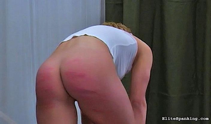 bisexual couple porn amateur