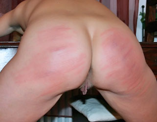 01 Old Fart Sex   Spanking and Caning