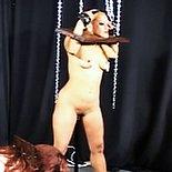 My Kinky Diary. Fetish Pics 7