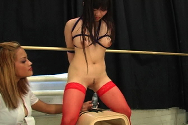 Bdsm Video Trailers 81