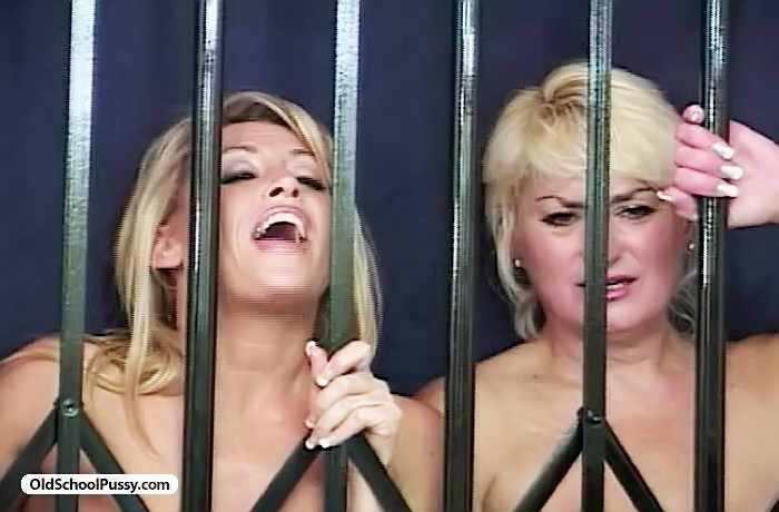 01 Yummy Matures   Caged Heat Brenda James & Raquel DeVine   Free Porn vids, Hottest Milfs Ever, Hottest Milfs Ever, Pink Visual