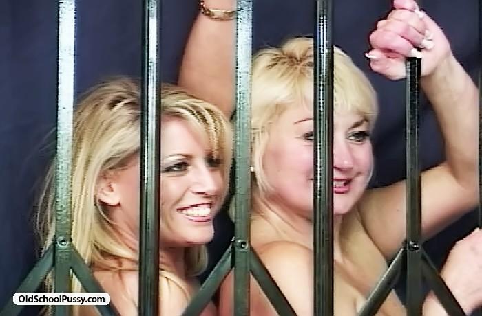 02 Yummy Matures   Caged Heat Brenda James & Raquel DeVine   Free Porn vids, Hottest Milfs Ever, Hottest Milfs Ever, Pink Visual