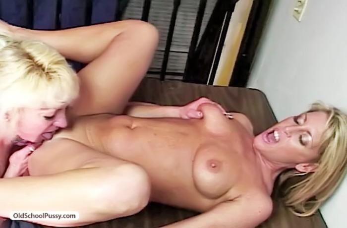 03 Yummy Matures   Caged Heat Brenda James & Raquel DeVine   Free Porn vids, Hottest Milfs Ever, Hottest Milfs Ever, Pink Visual