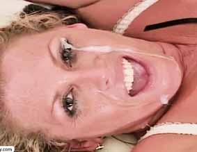 04 Arab Mature Nude   Sexy Realtor Shabby Virgins