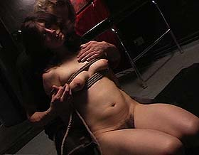 01 Www.humiliation.me   Sexual Degradation