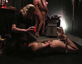 02 Www.humiliation.me   Sexual Degradation