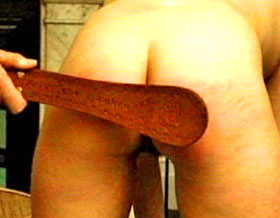 04 Pretty Teen Butts Spanked   Wicked Daughter Bruised and Abused Free gallery