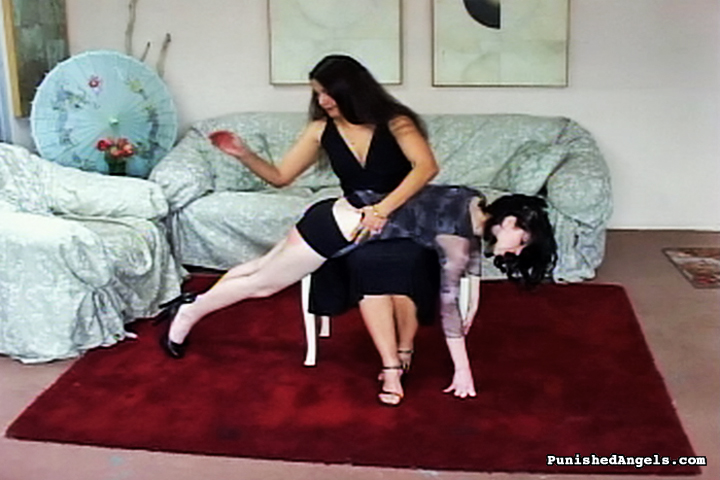 04 Spanked Ass Beat   An Unruly Dinner Guest Bruised and Abused Free gallery