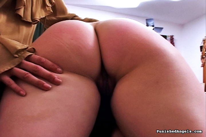 04 Spanking Mom Son   Sexual Spanking Bruised and Abused Free gallery