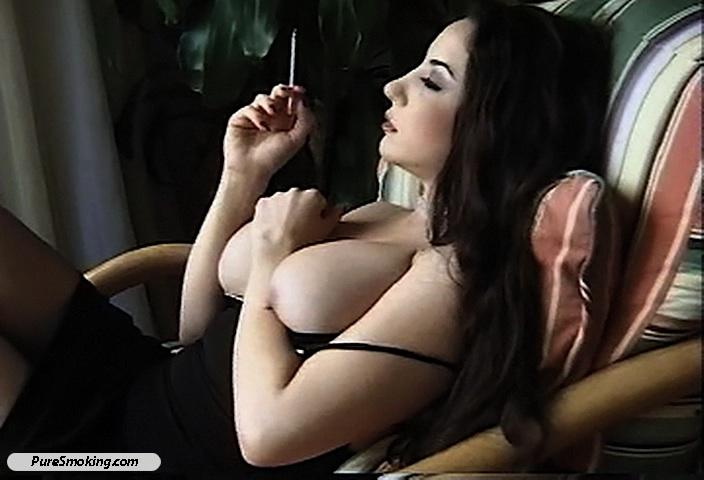 Free huge boob video post gallery