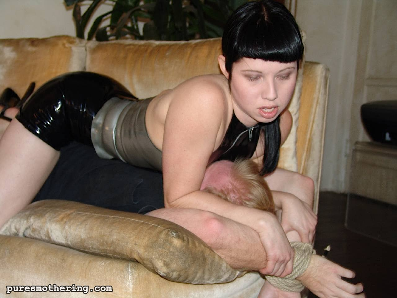 girl fucked in ass for st time