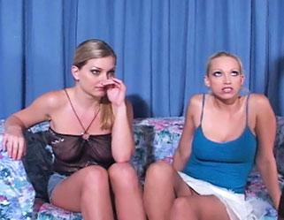 01 Forced Feminization Crossdress Stories   Smothered Slut Strapon Jane Free Sample Videos