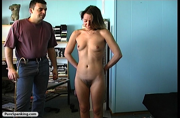Nasty bitches cunt nude videos