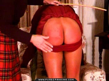 03 For Spankin   Art Of Punishment Real girls get severely punished and have their bottoms spanked