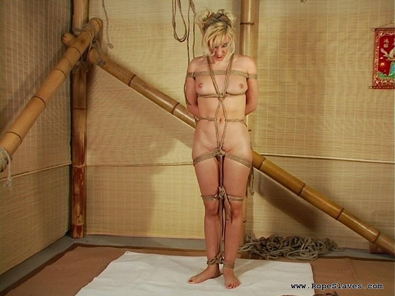 Danish amateur porn