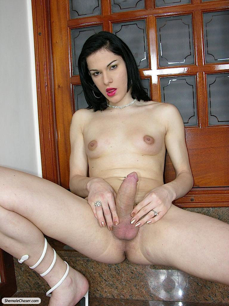 golie-video-transseksuali