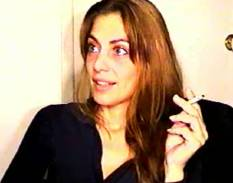 01 Steps To Quit Smoking   Dayla Audry