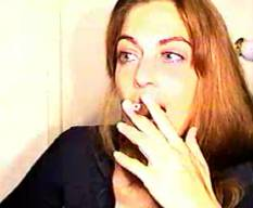 02 Steps To Quit Smoking   Dayla Audry