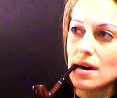 04 Quit Smoking Hypnosis   Gina May 3